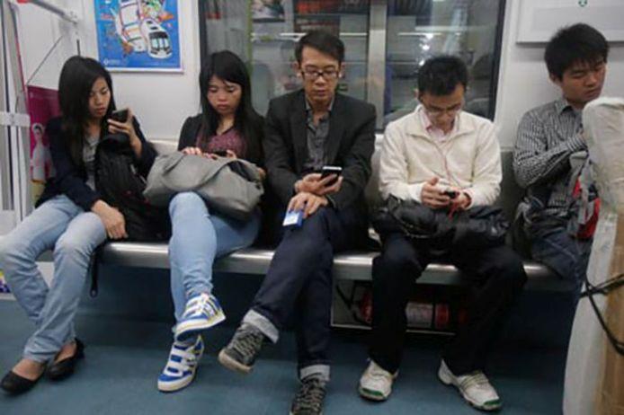 smart_phones_27
