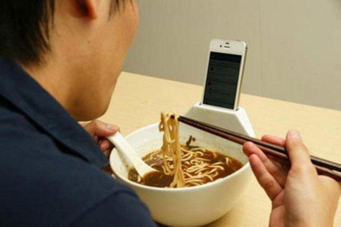 smart_phones_40