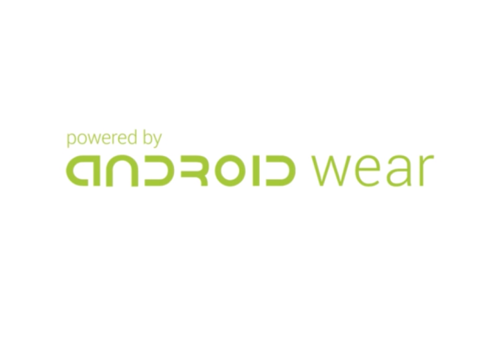 smartwatch02