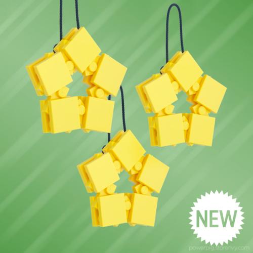 starburst-softgreen-new_original