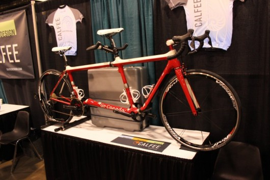 top-10-cycling-innovations-2014-1