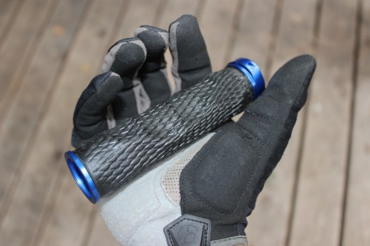 top-10-cycling-innovations-2014-2