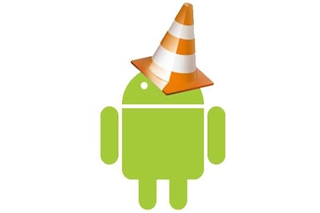vlc-android-030212