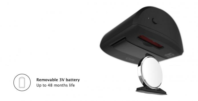 20141217123154-KF_Battery
