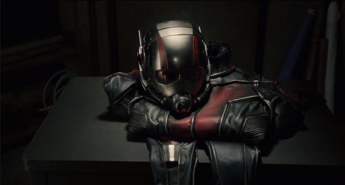 2015-01-07 16_49_43-1st Full Look at Ant-Man - Marvel's Ant-Man Teaser - YouTube