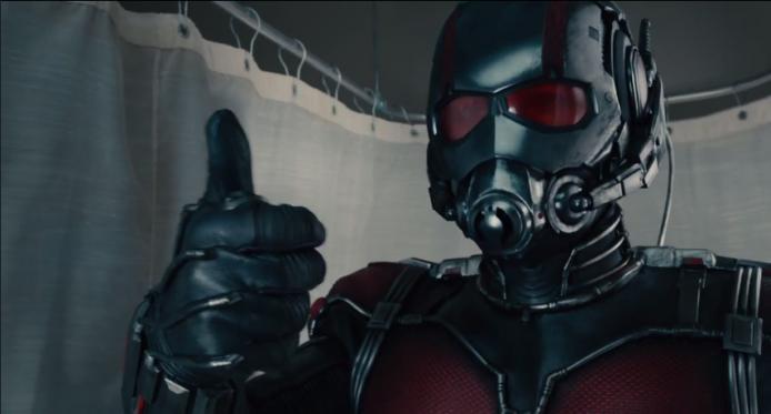 2015-01-07 16_49_56-1st Full Look at Ant-Man - Marvel's Ant-Man Teaser - YouTube
