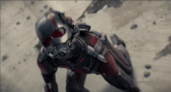 2015-01-07 16_50_18-1st Full Look at Ant-Man - Marvel's Ant-Man Teaser - YouTube
