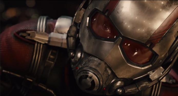 2015-01-07 16_50_34-1st Full Look at Ant-Man - Marvel's Ant-Man Teaser - YouTube