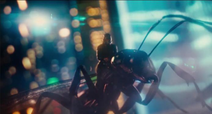2015-01-07 16_51_08-1st Full Look at Ant-Man - Marvel's Ant-Man Teaser - YouTube