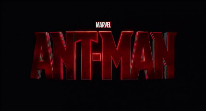 2015-01-07 16_52_40-1st Full Look at Ant-Man - Marvel's Ant-Man Teaser - YouTube