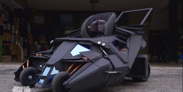 2015-01-20 15_04_13-Prepare To Be Insanely Jealous Of This Toddler's Batmobile Stroller