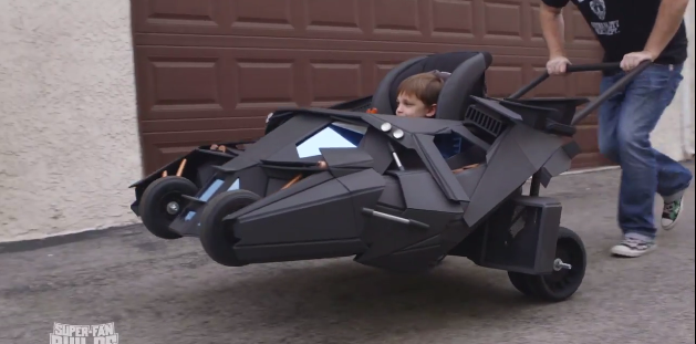 2015-01-20 15_06_22-Prepare To Be Insanely Jealous Of This Toddler's Batmobile Stroller