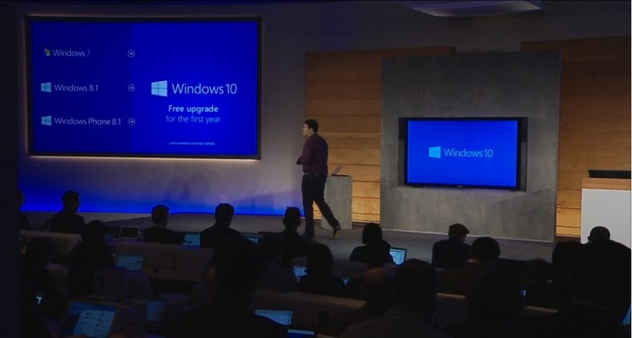 2015-01-22 01_17_22-Windows 10_ The Next Chapter