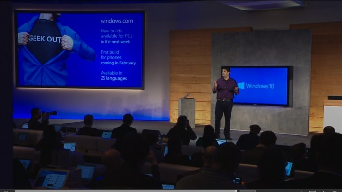 2015-01-22 02_31_46-Windows 10_ The Next Chapter