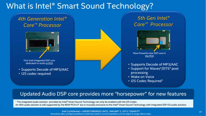 6911_10_intel-broadwell-5th-gen-core-processor-family-preview_full