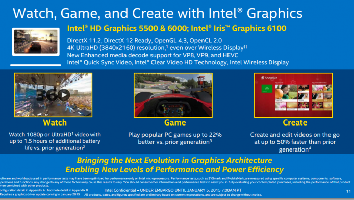 6911_17_intel-broadwell-5th-gen-core-processor-family-preview_full