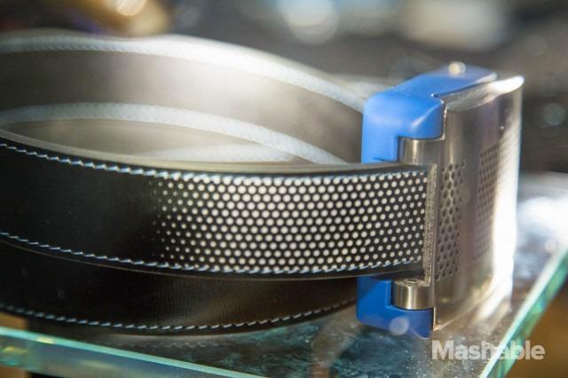 Emotia-Smart-Belt-3-640x426