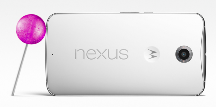 Nexus_6_with_Android_5.0_Lollipop