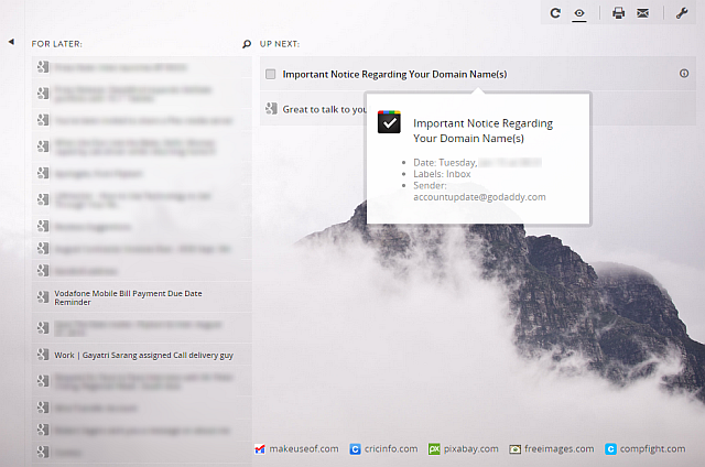Productive-new-tab-extensions-for-chrome-Taco