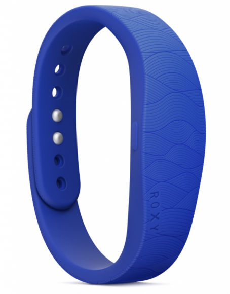 Roxy-SmartBand-640x818