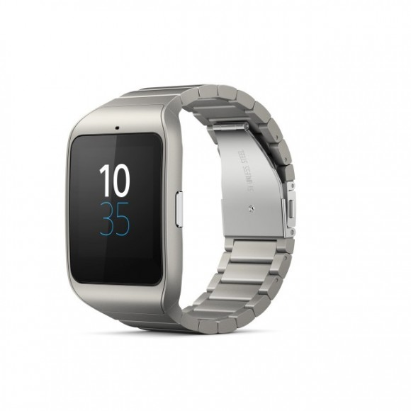 SmartWatch3_Stainless_Steel-640x640