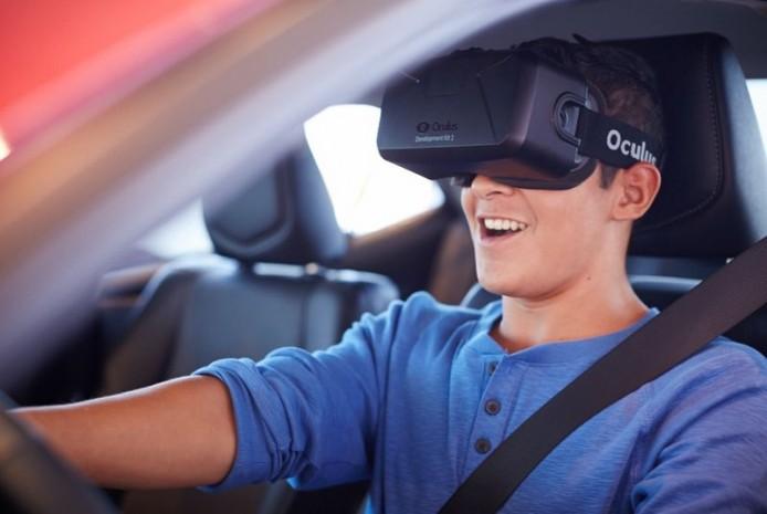 Toyota_TeenDrive365_Oculus_Rift_0001.0.0