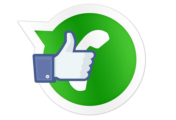 WhatsApp-security-ssl