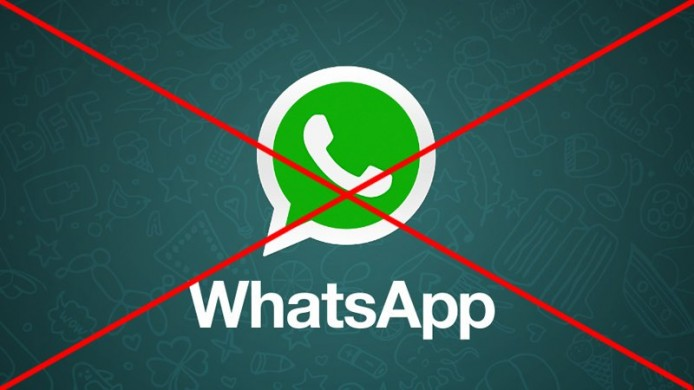 WhatsApp_ban_what_you_should_know