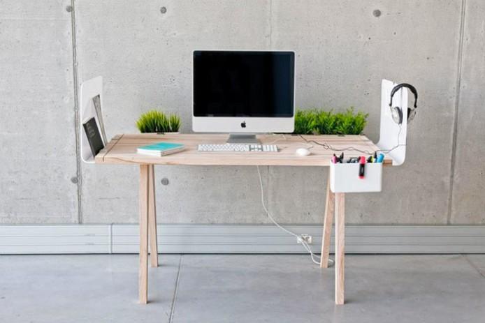 WorkNest_Desk_Customizable_Desk_5