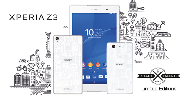Xperia_Z3_Serie_Limited_Editions-6a2904d390ee29ac65f6faac76f2ea31