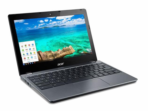 acer-chromebook-c740