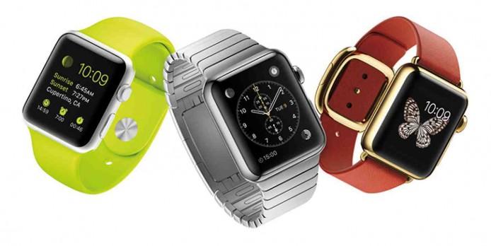 applewatchgroup_0