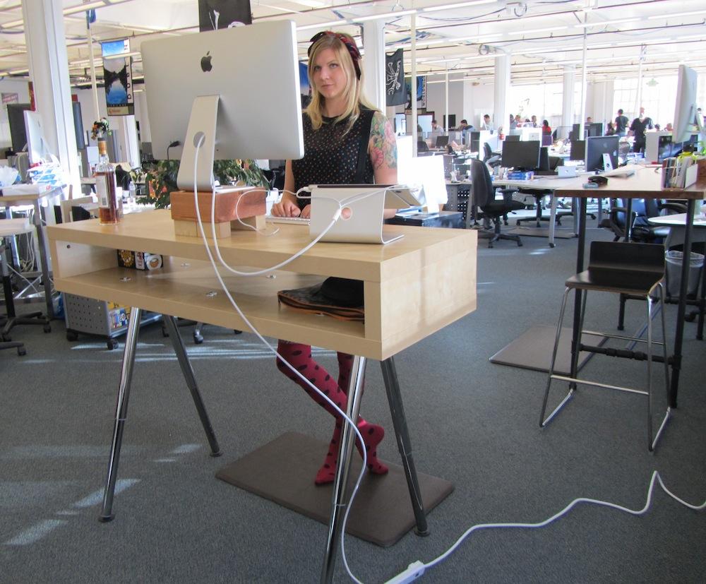 10 項 Office 小擺法提升創意、提高工作效率
