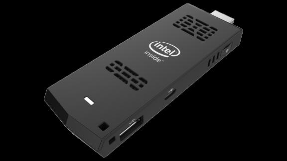ces-2015-intel-compute-stick-pc