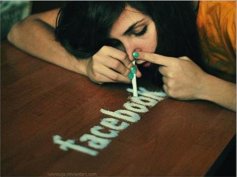 facebook-addiction1