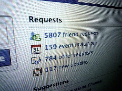 facebook-friends-requests
