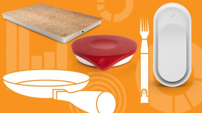 future-kitchen-cover1