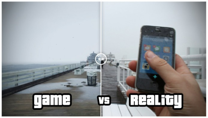 game-vs-reality-864x491