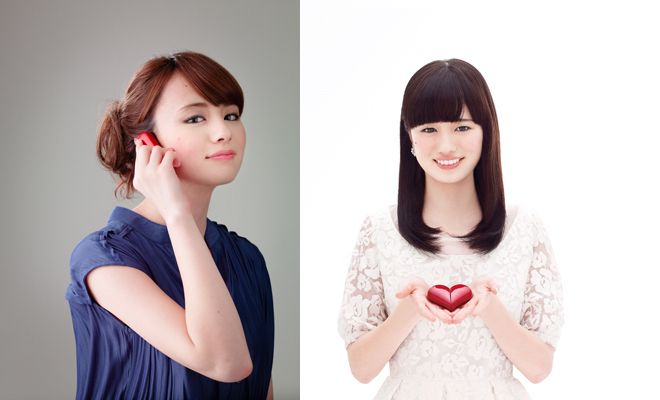 heartphone3.0