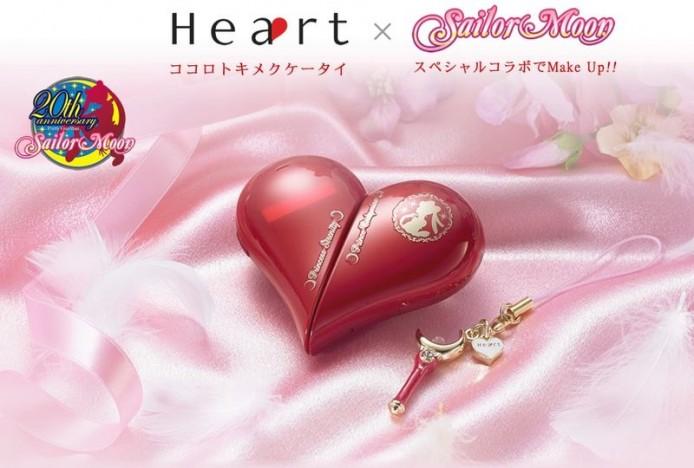 heartphone_sailor_moon.0
