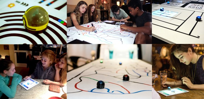 how-to-ozobot