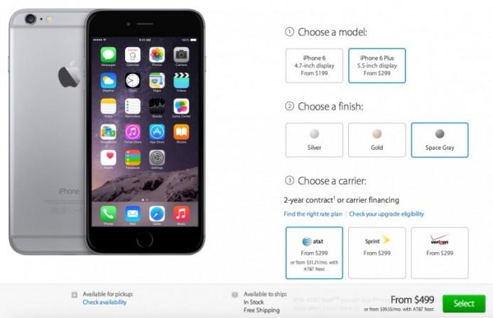 iphone6instock-800x516