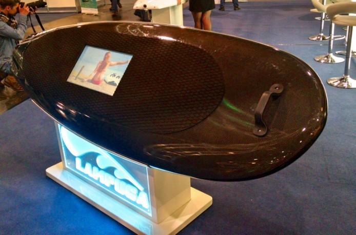 lampugaelectricsurfboard-2
