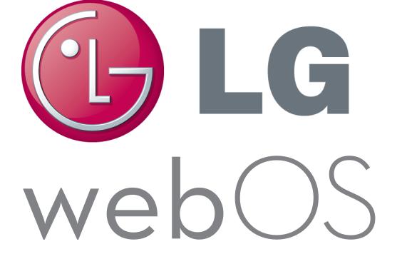 lg-webos-100026734-gallery