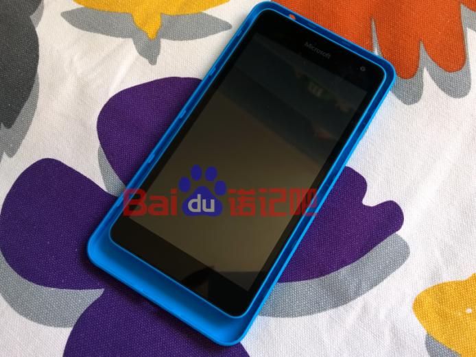lumia1330_01