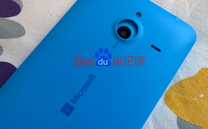 lumia1330_02