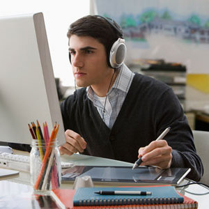 man-office-music-medium_new