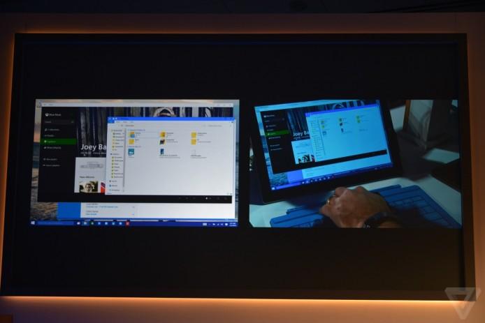 microsoft-windows-10-live-verge-_0297