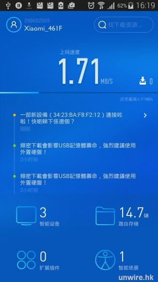 mini011