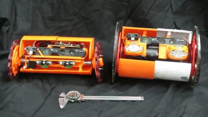nasa-volcano-robot-1 (1)